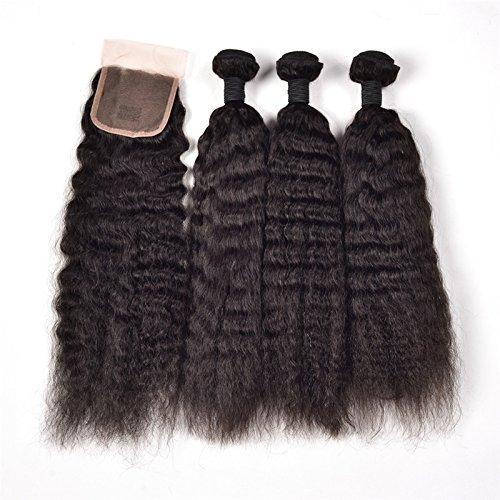 Haar Indisches Bundles (Ruiyu Haarverlängerung, 12