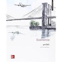 Economía. 4º ESO