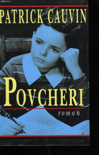Povcheri [Pdf/ePub] eBook