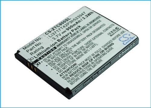 techgicoo-900mah-recargable-compatible-con-telstra-c90zte-c90