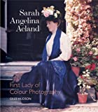 SARAH ANGELINA ACLAND