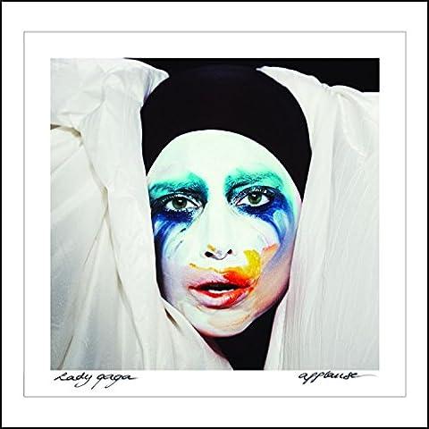 Applause (2-Track)