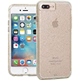 Case-Mate CM034766X - Funda para Apple iPhone 7+ / 6+ / 6S+, champán