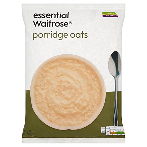 scottish-rolled-porridge-oats-wesentliche-waitrose-1-kg