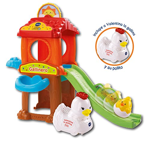 tut-tut-animals-gallinero-playset-vtech-3480-165422