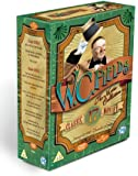 W.C. Fields Collection [Import anglais]