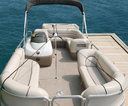 taylor-made-products-55745-marine-pontoon-boat-cover-support-system-by-taylor-made-products