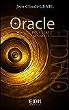 Image de Oracle pour l'ère nouvelle (livre + CD)