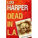 Dead In L.A. (L.A. Paranormal Book 1) (English Edition)