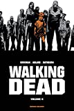 "Afficher ""Walking dead n° 6"""