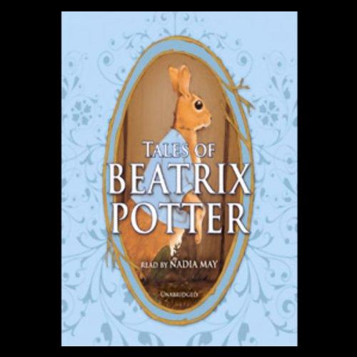 Tales of Beatrix Potter  Audiolibri