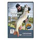 Matze Koch - Unverhofft kommt oft, 1 DVD-Video