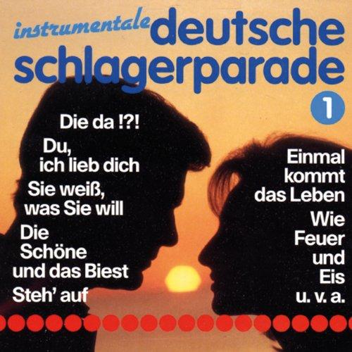 Instrumentale Deutsche Schlage...