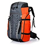 Backpacking Packs - Best Reviews Guide