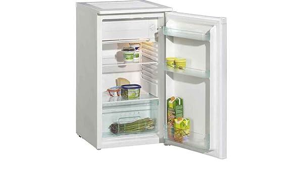 Amica Kühlschrank Produktion : Amica kühlschrank ks 25075: amazon.de: elektro großgeräte
