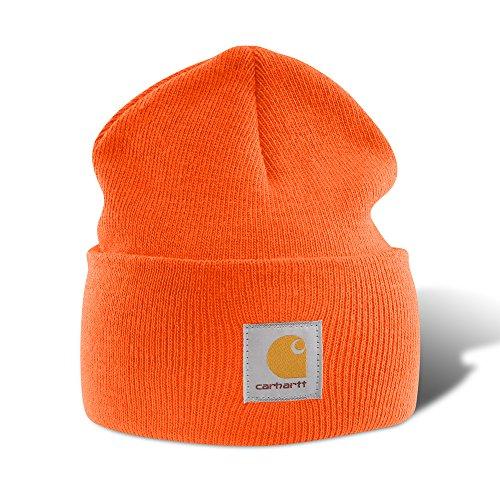 carhartt-a18-acrilico-guarda-hat-beanie-cappello-16-colori