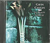 (CD Album Gavin Canaan, 12 Tracks) true wishes / nancy in red / don't / hit and run world / your best friend / nothing to say / nobody kisses / just for you / henry / drowning / don't you feel / all five senses u.a.