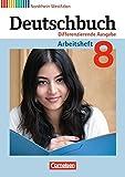 ISBN 3060627142