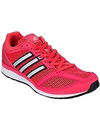timeless design e27e3 8e4dc adidas Zapatillas de Running de Material Sintético Para Mujer