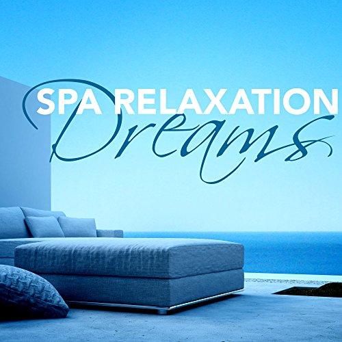 musique douce detente et relaxation reiki massage