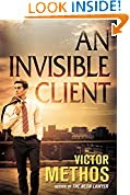 #7: An Invisible Client