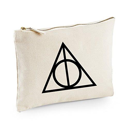 harry-potter-triangle-trousse-de-maquillage-a-accessoires-