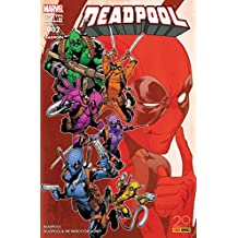 Deadpool nº2