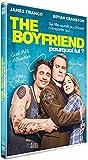 """Afficher """"The boyfriend"""""""
