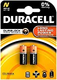 Duracell N Battery 2 Pack