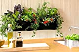 Muebles Bonitos - 1 big pocket planter bag