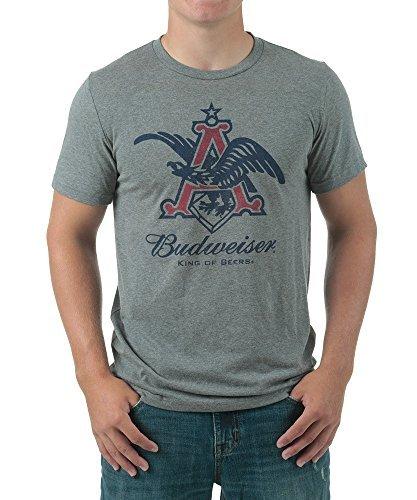 vintage-anheuser-busch-logo-budweiser-t-shirt