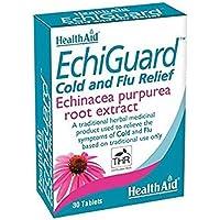 HEALTHAID Echiguard Tablets 30, 159 g preisvergleich bei billige-tabletten.eu