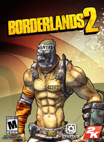 borderlands-2-psycho-madness-pack-online-steam-code
