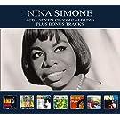 7 Classic Albums.. -Digi-