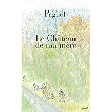 Amazon.fr: Marcel Pagnol: Livres, Biographie, écrits, livres audio, Kindle