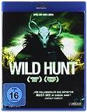 Wild Hunt kostenlos online stream