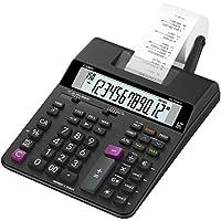 Casio HR-200RCE - Mini impresora