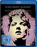 Lola kostenlos online stream