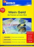 WISO Mein Geld 2013 Standard 365 Tage [Download] -