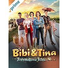 Bibi & Tina: Tohuwabohu total