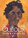 Louis Guilloux : devenir romancier