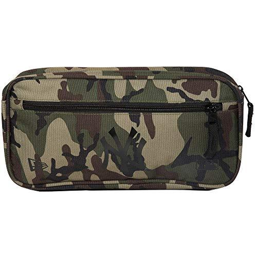 New Era Gürteltasche WAIST BAG NEW YORK YANKEES Camouflage Wdcblk New York Yankees Tasche