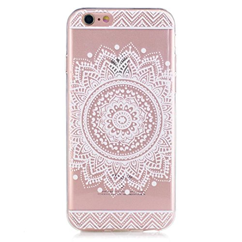kshop-tpu-silikon-hulle-fur-iphone-6-iphone-6s-47-handyhulle-schale-etui-protective-case-cover-dunn-