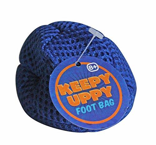 tobar-keepy-uppy-piedi-borse-8cm-beanbag-bambini-giocattolo-regalo-palla-gioco-hacky-sack-eta-8-