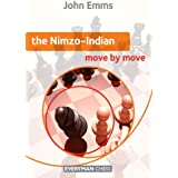 The Nimzo-Indian: Move by Move (English Edition)