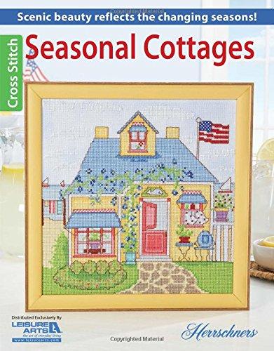 Preisvergleich Produktbild Seasonal Cottages