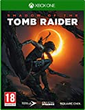 #5: Shadow of the Tomb Raider (Xbox One)