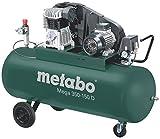 Metabo Kompressor Mega 350-150 D, 2,2 kW, 601587000