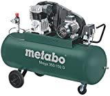 Metabo 601587000 Kompressor Mega 350-150 D 2