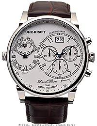 Auf Uhren Nicht FürUhrkraft Verfügbare Suchergebnis 534LqARj